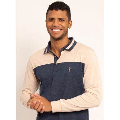 camisa-polo-aleatory-masculina-manga-longa-handsome-inverno-modelo-2020-1-