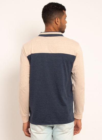 camisa-polo-aleatory-masculina-manga-longa-handsome-inverno-modelo-2020-2-