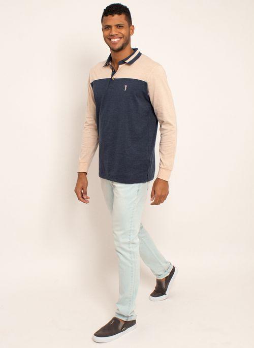 camisa-polo-aleatory-masculina-manga-longa-handsome-inverno-modelo-2020-3-