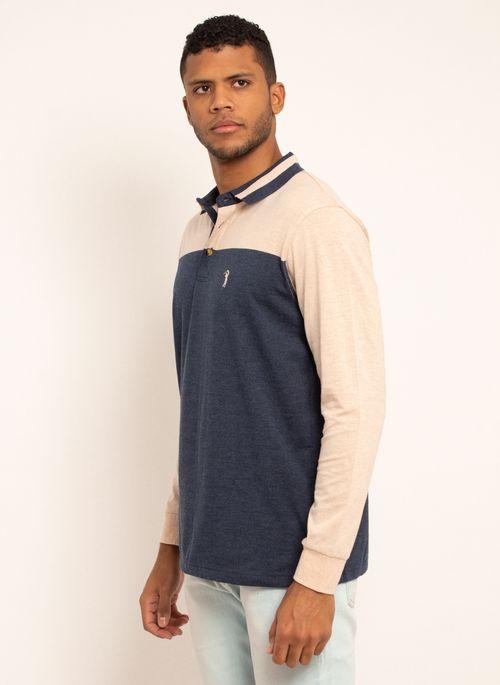 camisa-polo-aleatory-masculina-manga-longa-handsome-inverno-modelo-2020-4-