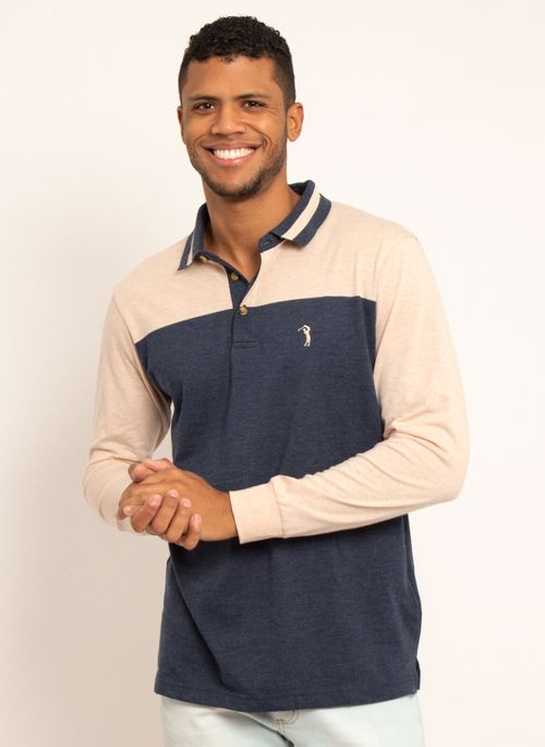 camisa-polo-aleatory-masculina-manga-longa-handsome-inverno-modelo-2020-5-