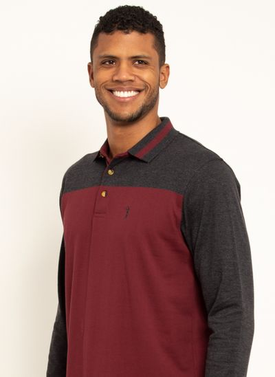 camisa-polo-aleatory-masculina-manga-longa-handsome-inverno-modelo-2020-6-