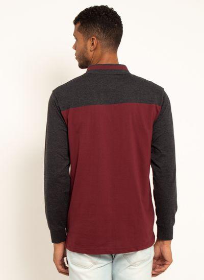 camisa-polo-aleatory-masculina-manga-longa-handsome-inverno-modelo-2020-7-