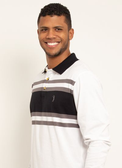 camisa-polo-aleatory-masculina-manga-longa-fire-inverno-modelo-2020-6-