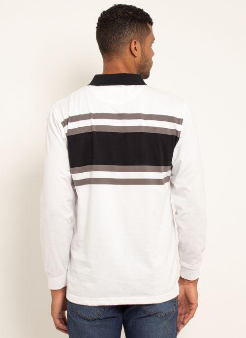 camisa-polo-aleatory-masculina-manga-longa-fire-inverno-modelo-2020-7-