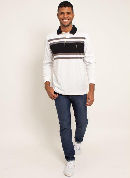 camisa-polo-aleatory-masculina-manga-longa-fire-inverno-modelo-2020-8-