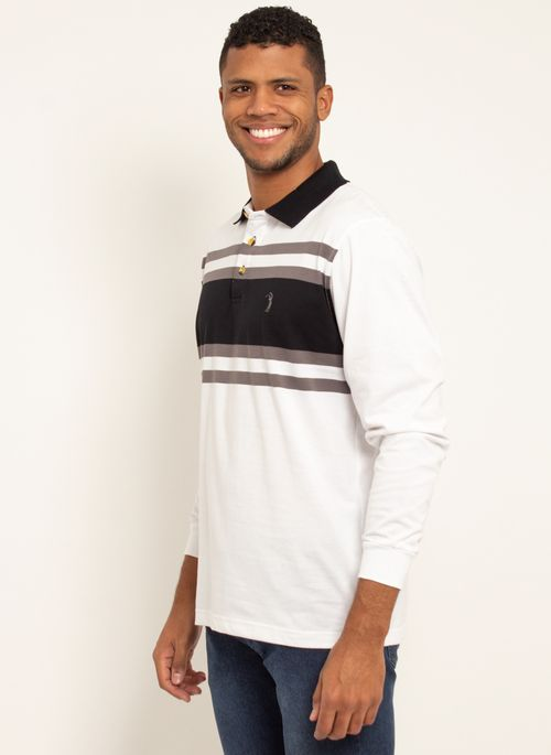 camisa-polo-aleatory-masculina-manga-longa-fire-inverno-modelo-2020-10-