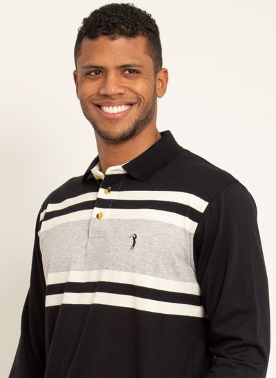 camisa-polo-aleatory-masculina-manga-longa-fire-inverno-modelo-2020-1-