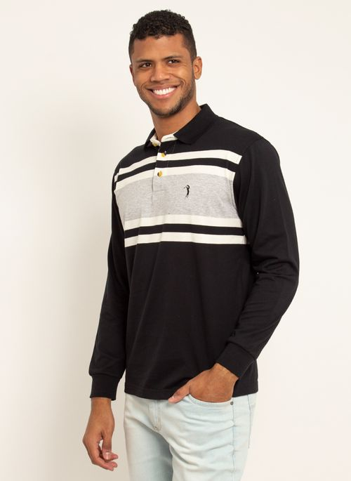 camisa-polo-aleatory-masculina-manga-longa-fire-inverno-modelo-2020-5-