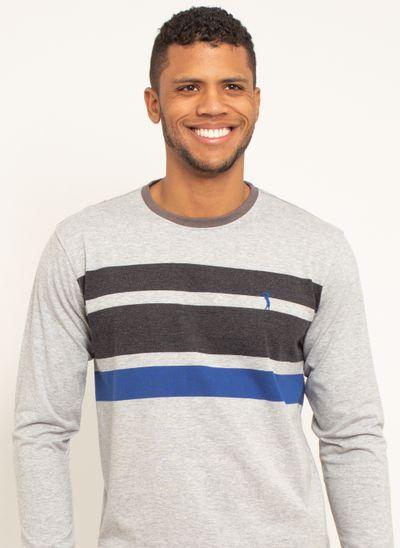 camiseta-aleatory-masculina-listrada-manga-longa-nice-inverno-2020-modelo-6-