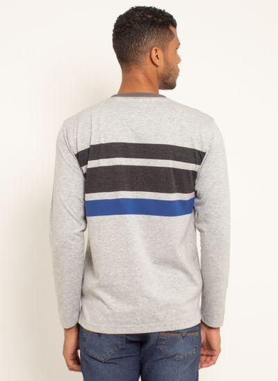 camiseta-aleatory-masculina-listrada-manga-longa-nice-inverno-2020-modelo-7-