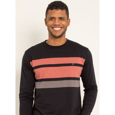 camiseta-aleatory-masculina-listrada-manga-longa-nice-inverno-2020-modelo-1-