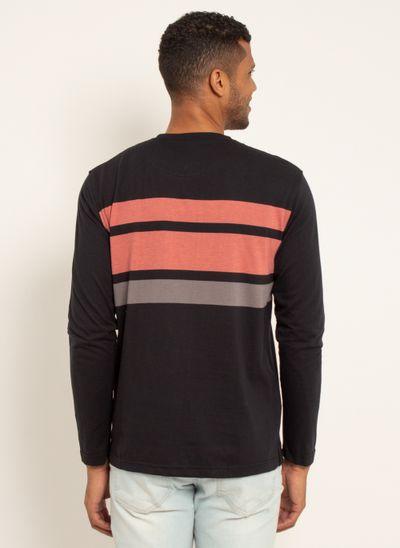 camiseta-aleatory-masculina-listrada-manga-longa-nice-inverno-2020-modelo-2-
