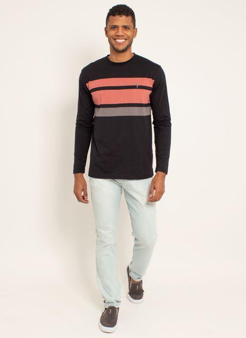 camiseta-aleatory-masculina-listrada-manga-longa-nice-inverno-2020-modelo-3-
