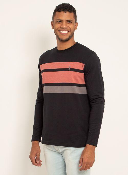 camiseta-aleatory-masculina-listrada-manga-longa-nice-inverno-2020-modelo-4-