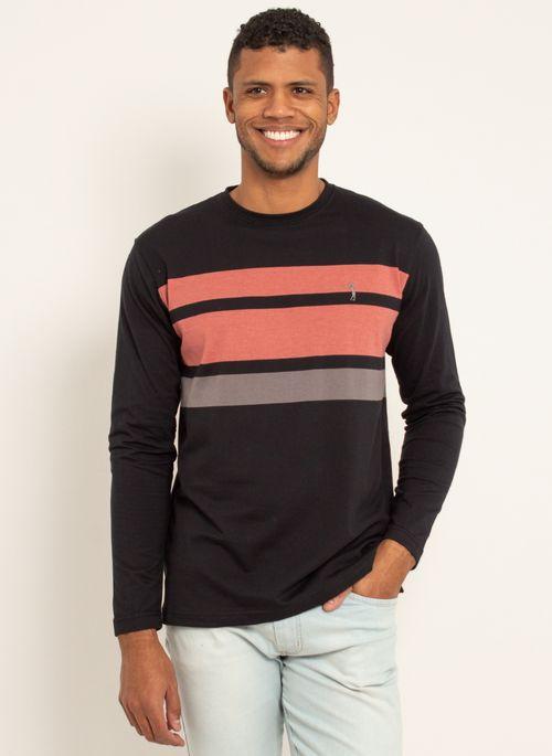 camiseta-aleatory-masculina-listrada-manga-longa-nice-inverno-2020-modelo-5-