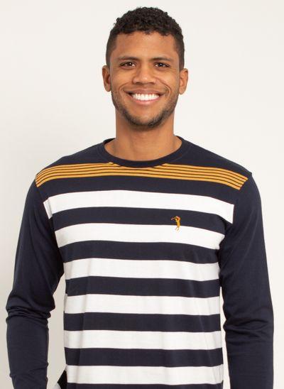 camiseta-aleatory-masculina-listrada-manga-longa-shiny-inverno-2020-modelo-1-