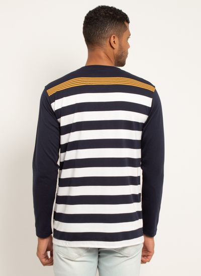 camiseta-aleatory-masculina-listrada-manga-longa-shiny-inverno-2020-modelo-2-