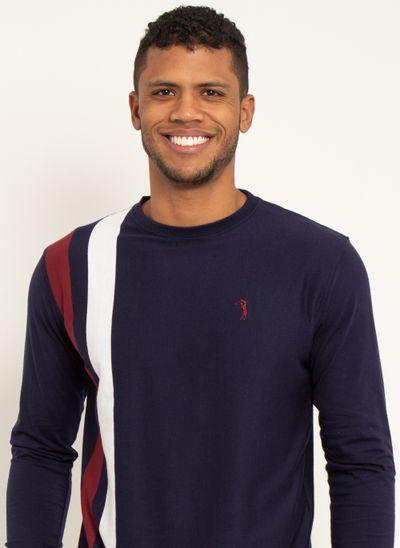camiseta-aleatory-masculina-listrada-manga-longa-fun-inverno-2020-modelo-1-