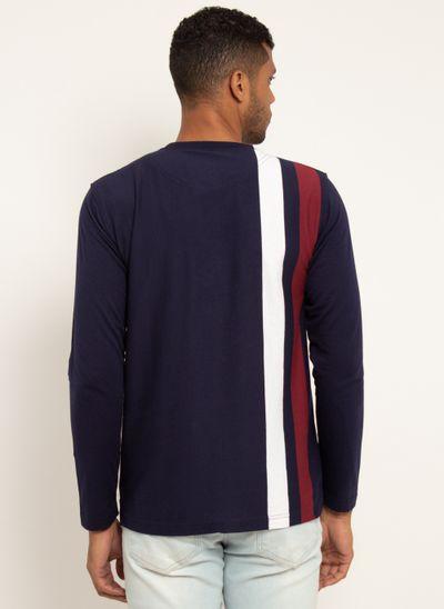 camiseta-aleatory-masculina-listrada-manga-longa-fun-inverno-2020-modelo-2-