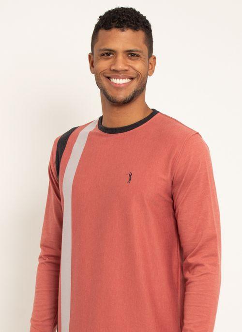 camiseta-aleatory-masculina-listrada-manga-longa-fun-inverno-2020-modelo-6-