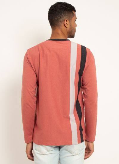 camiseta-aleatory-masculina-listrada-manga-longa-fun-inverno-2020-modelo-7-