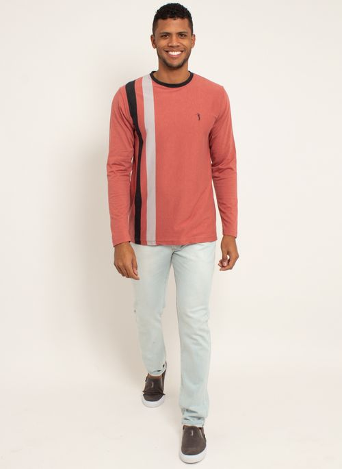 camiseta-aleatory-masculina-listrada-manga-longa-fun-inverno-2020-modelo-8-