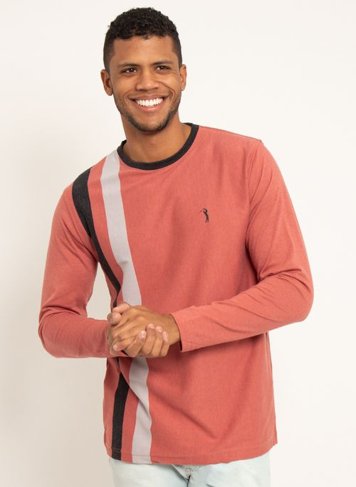 camiseta-aleatory-masculina-listrada-manga-longa-fun-inverno-2020-modelo-9-