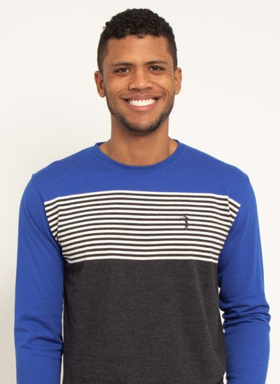 camiseta-aleatory-masculina-listrada-manga-longa-max-inverno-2020-modelo-6-