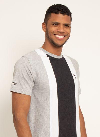 camiseta-aleatory-masculina-listrada-around-inverno-2020-modelo-6-