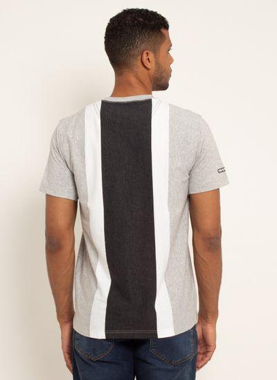 camiseta-aleatory-masculina-listrada-around-inverno-2020-modelo-7-