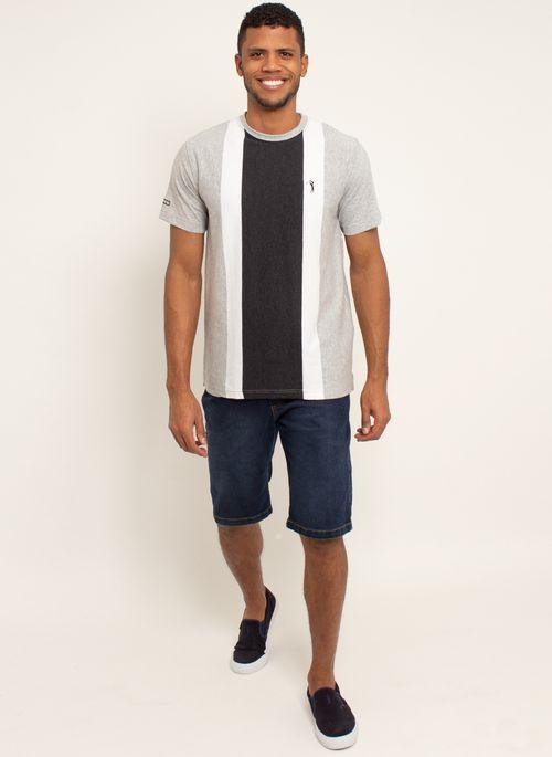 camiseta-aleatory-masculina-listrada-around-inverno-2020-modelo-8-