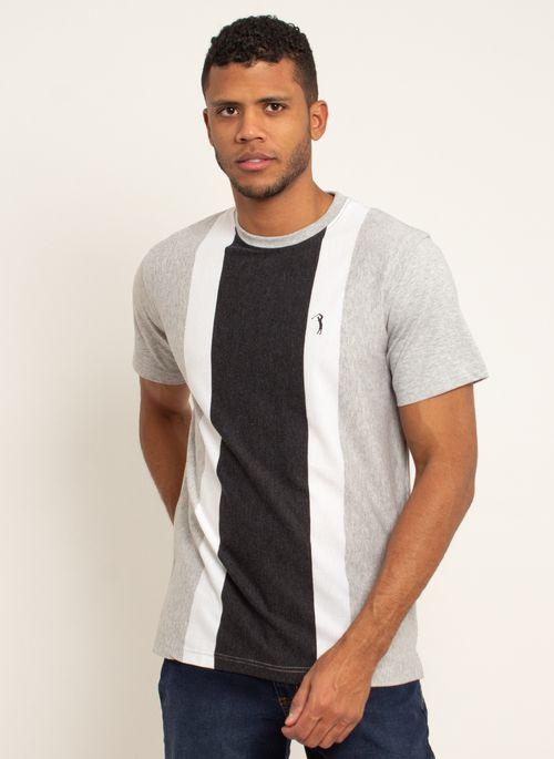 camiseta-aleatory-masculina-listrada-around-inverno-2020-modelo-9-