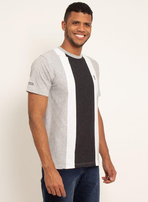 camiseta-aleatory-masculina-listrada-around-inverno-2020-modelo-10-