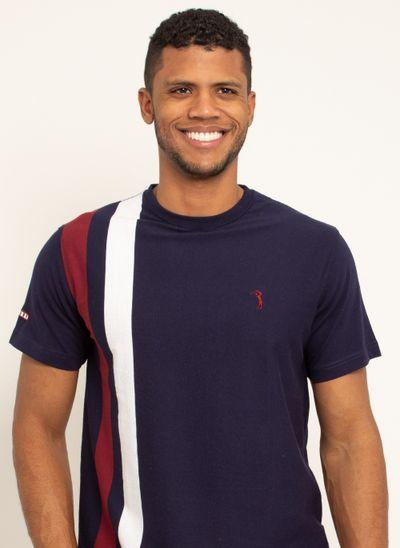camiseta-aleatory-masculina-listrada-fun-inverno-2020-modelo-6-