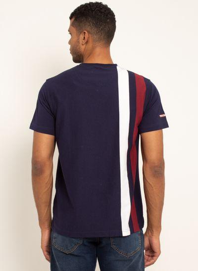 camiseta-aleatory-masculina-listrada-fun-inverno-2020-modelo-7-
