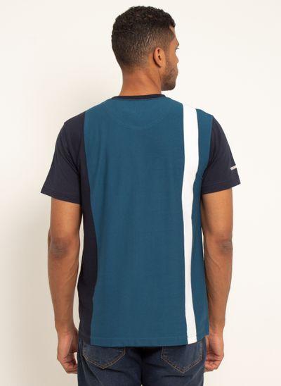 camiseta-aleatory-masculina-listrada-movement-inverno-2020-modelo-7-