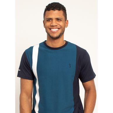 camiseta-aleatory-masculina-listrada-movement-inverno-2020-modelo-6-
