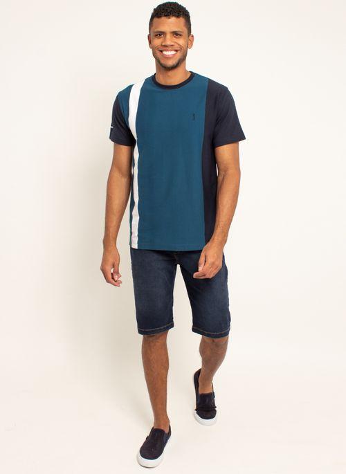 camiseta-aleatory-masculina-listrada-movement-inverno-2020-modelo-8-