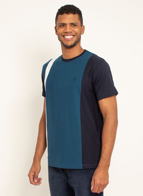camiseta-aleatory-masculina-listrada-movement-inverno-2020-modelo-9-
