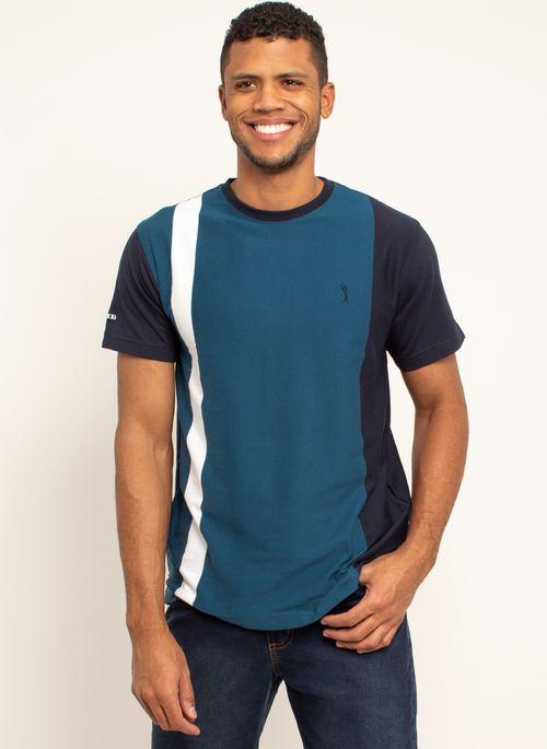 camiseta-aleatory-masculina-listrada-movement-inverno-2020-modelo-10-