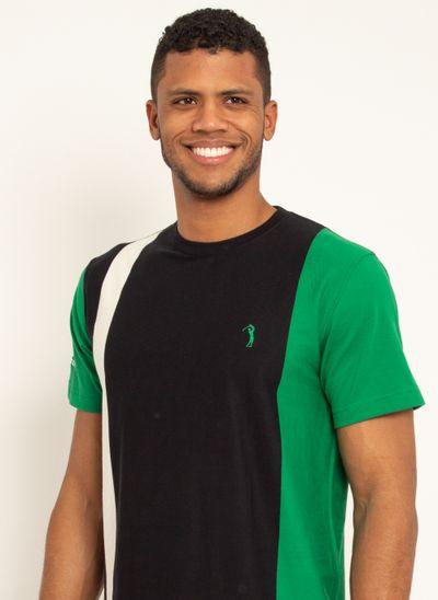camiseta-aleatory-masculina-listrada-movement-inverno-2020-modelo-1-