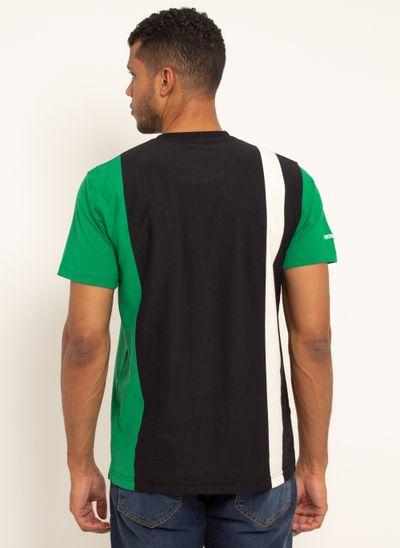camiseta-aleatory-masculina-listrada-movement-inverno-2020-modelo-2-