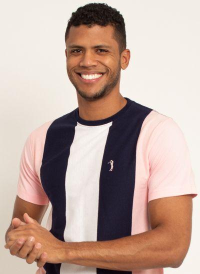 camiseta-aleatory-masculina-listrada-live-inverno-2020-modelo-6-