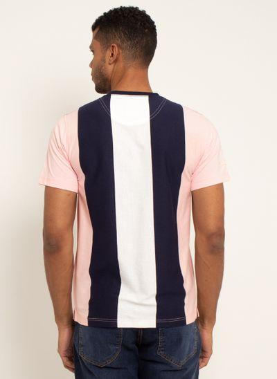 camiseta-aleatory-masculina-listrada-live-inverno-2020-modelo-7-