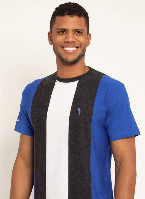 camiseta-aleatory-masculina-listrada-live-inverno-2020-modelo-1-