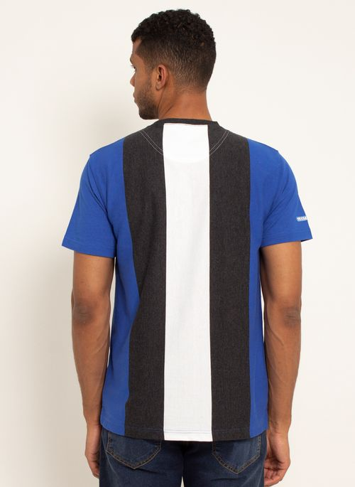 camiseta-aleatory-masculina-listrada-live-inverno-2020-modelo-2-
