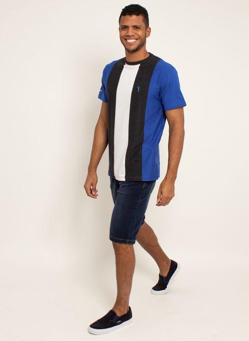 camiseta-aleatory-masculina-listrada-live-inverno-2020-modelo-3-