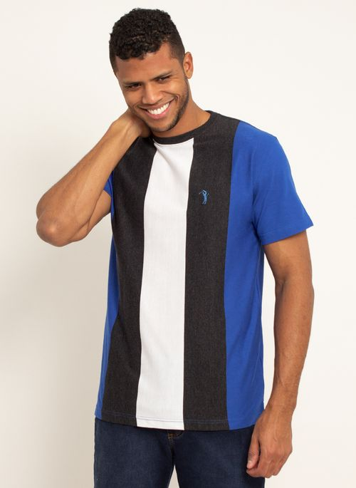 camiseta-aleatory-masculina-listrada-live-inverno-2020-modelo-4-