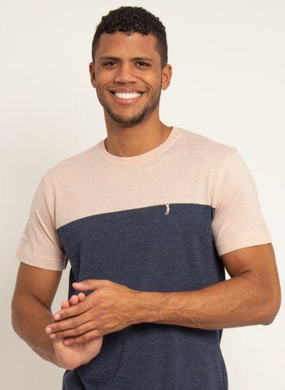 camiseta-aleatory-masculina-listrada-handsome-inverno-2020-modelo-1-